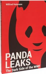 PandaLeaks paperpack